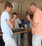 Tom_and_Piers_Loire_Valley_Tasting
