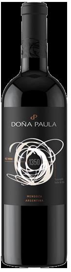 Dona Paula Altitude 1350 Mendoza