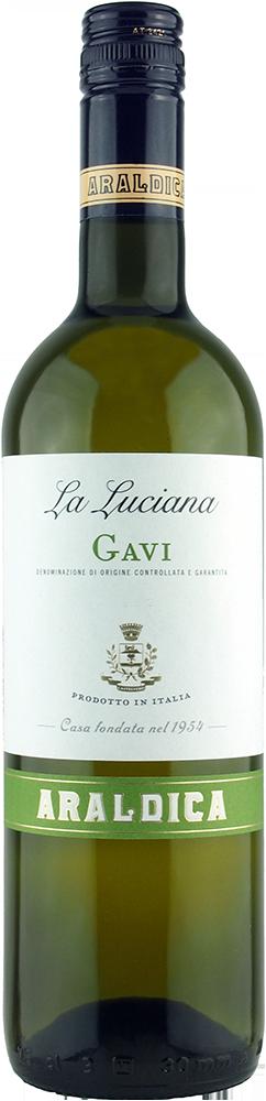 Araldica Gavi La Luciana