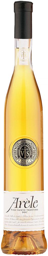 Arele Vino Santo