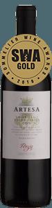 Artesa Organic Rioja