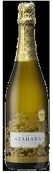 Deakin Estate Azahara Brut Chardonnay Pinot Noir