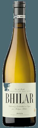 Bhilar Plots Rioja Blanco
