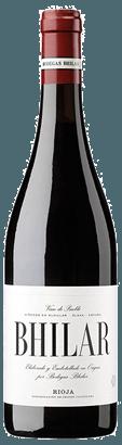 Bhilar Plots Rioja Tinto