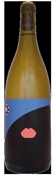 Blackbook Winery Pygmalion Chardonnay