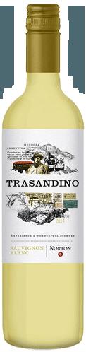 Bodega Norton Trasandino Sauvignon Blanc