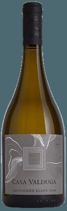 Casa Valduga Terroir Sauvignon Blanc