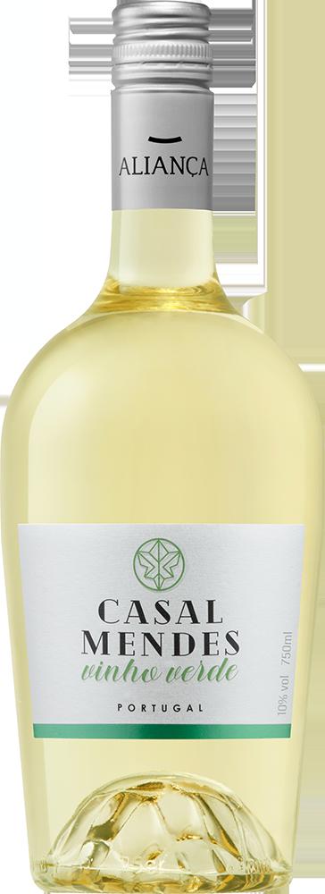 Casal Mendes Vinho Verde