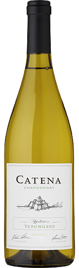 Catena Appellation Chardonnay