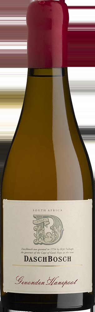 Daschbosch Old Vine Hanepoot Breedekloof
