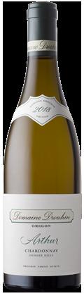 Domaine Drouhin Arthur Chardonnay