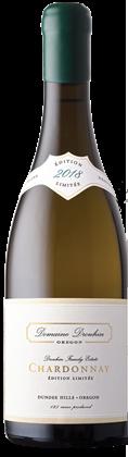 Domaine Drouhin Edition Limitee Chardonnay