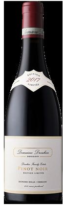 Domaine Drouhin Edition Limitee Pinot Noir