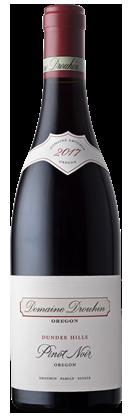 Domaine Drouhin Pinot Noir Dundee Hills