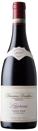 Domaine Drouhin Pinot Noir Laurene
