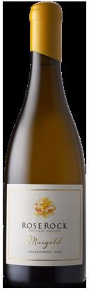 Domaine Drouhin Roserock Maigold Chardonnay