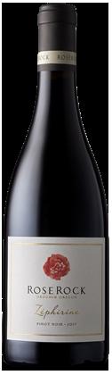 Domaine Drouhin Roserock Zephirine Pinot Noir