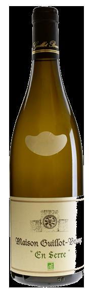 Domaine Guillot-Broux Macon-Chardonnay En Serre