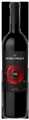 Dona Paula Altitude 1100 Mendoza