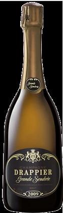 Champagne Drappier Grande Sendree