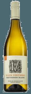Elgin Vintners Sauvignon Blanc