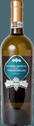Masseria Pioppeto Fiano di Avellino