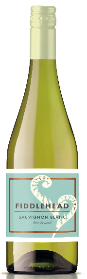 Fiddlehead Sauvignon Blanc New Zealand