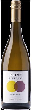 Flint Vineyard Silex Blanc