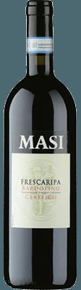 Frescaripa Bardolino Classico Masi