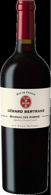 Gerard Bertrand Cross Vintage Rivesaltes