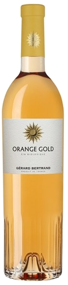 Gerard Bertrand Orange Gold
