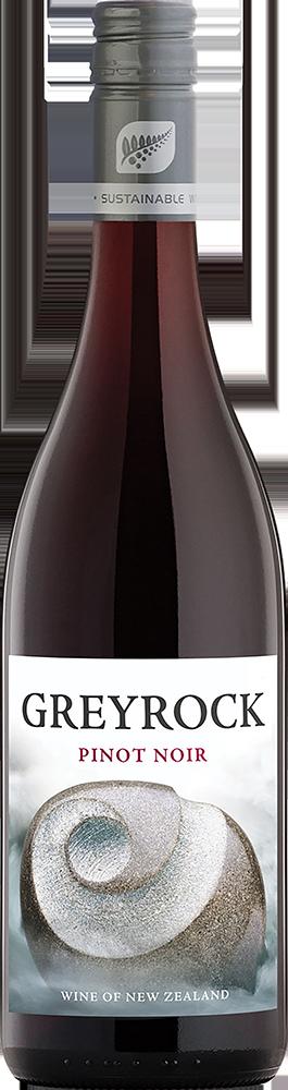 Greyrock Pinot Noir
