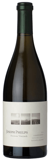 Joseph Phelps Freestone Vineyards Chardonnay