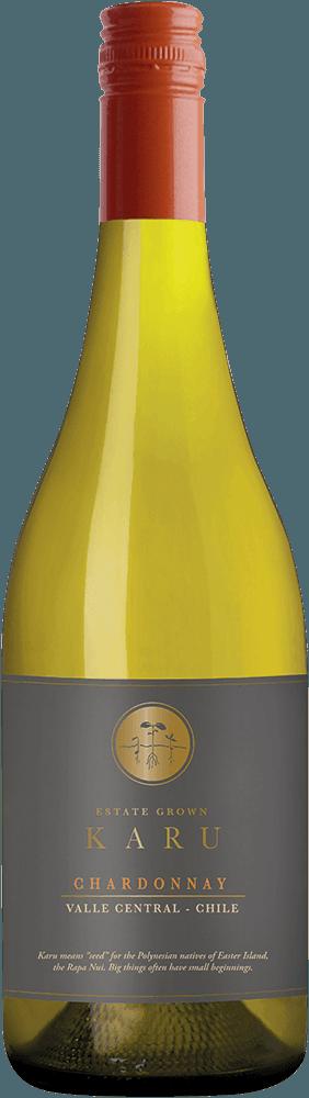 Karu Chardonnay