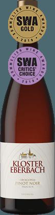 Kloster Eberbach Estate Pinot Noir