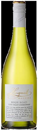 Langmeil High Road Eden Valley Chardonnay