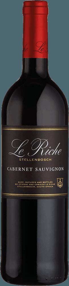Le Riche Cabernet Sauvignon