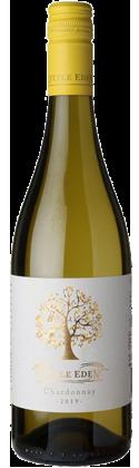 Little Eden Chardonnay