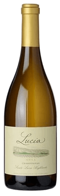 Pisoni Lucia Soberanes Vineyards Chardonnay