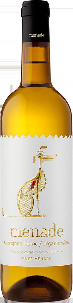 Menade Organic Sauvignon Blanc
