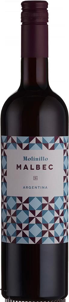 Molinillo Malbec