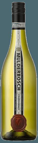 Mulderbosch Chardonnay Stellenbosch