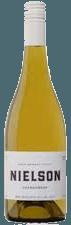Nielson Santa Barbara County Chardonnay