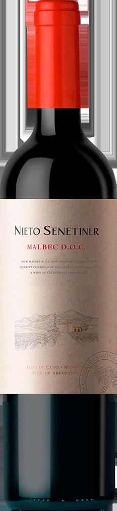 Nieto DOC Malbec