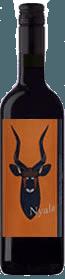 Nyala Cabernet Sauvignon