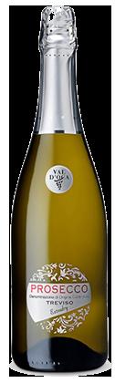 Val d'Oca Prosecco Spumante Extra Dry