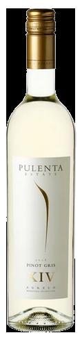 Pulenta Estate XIV Pinot Gris