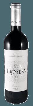 Promesa Rioja Reserva