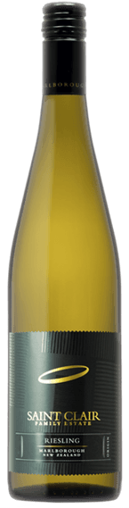 Saint Clair Origin Marlborough Riesling