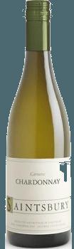 Saintsbury Carneros Chardonnay
